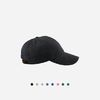 ADAMS HEADWEAR Washed Pigment Dyed Cap 8 colors