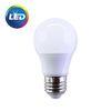 LED 12W 벌브 (26베이스)