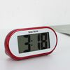 (ktsx085)빅다이얼 디지털 알람시계