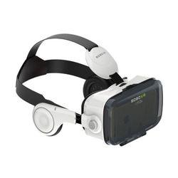 VR Z4 헤드셋 내장형 가상현실 3D 헤드기어