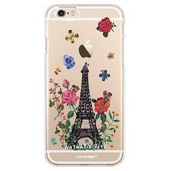 나탈리레테 케이스 에펠탑 Iphone 6&6s