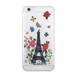 나탈리레테 케이스 에펠탑 Iphone 6&6s plus