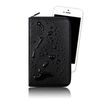 Outside Phone Pocket Black