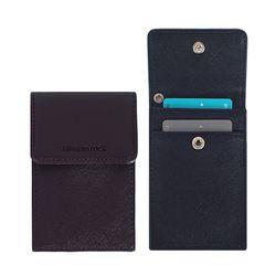 버켄스탁 목걸이형 카드지갑 W01