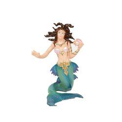 800929 인어 Mermaid