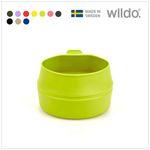 [WILDO] 윌도 접이식 컵 (캠핑용 등산용 폴드컵)
