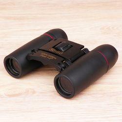 사쿠라 쌍안경 적외선코팅 망원경 고배율망원경