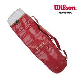 윌슨 가방 A9760SC 파이터 퍼소 에나멜 5입 배트가방