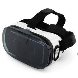 아리스노보 VR BOARD UM-VR10 가상체험 VR BOX