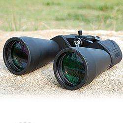 파워줌 고배율 망원경 쌍안경.단망경.망원렌즈