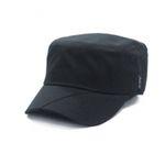 [JADEM]MS-B 모자군모캡모자밀리터리캡