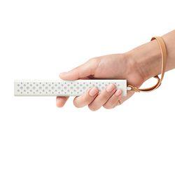 엠스틱 블루투스 LED 라이트 (Mstick Bluetooth)