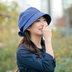 [shf]UV(자외선)차단 모자(차단율95이상)