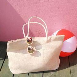 summer big bag