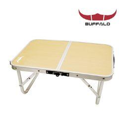 버팔로 아파치 스윗 테이블