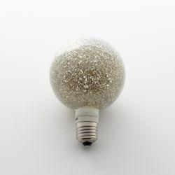 일광전구 장식용전구 HG95 Gold (28w)