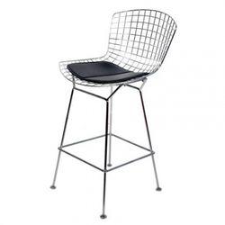 Mesh Bar Chair (메쉬 바 체어)