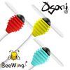 오소니 OS-BEE WING 미니 USB 선풍기