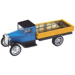 [Kovap] KV0603 호크아이 트럭