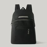 Truffle C5 Backpack Gray