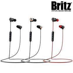 브리츠 블루투스4.1 이어폰 BZ-M9000