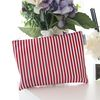 Simple Stripe Red (Large)