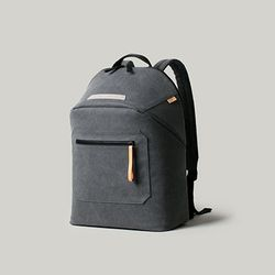 Largo C3 Backpack Was hed Gray