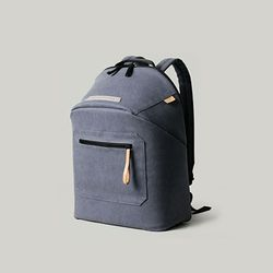 Largo C3 Backpack Was hed Navy