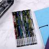보이즈 연필 12종