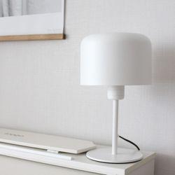[모던 스탠드 세트] Modern Boy Square  Table Lamp