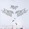 ijs658-희망의 날개를 달아줄게