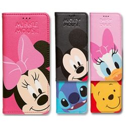 디즈니 컬러 다이어리 아이폰6.6s 케이스