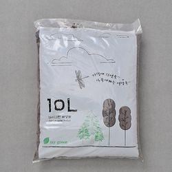 [행복한세상]마이그린 배양토 10L