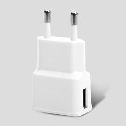 [무료배송] [오아 가습기 전용] USB CHARGER USB어뎁터