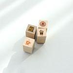 호로록 커피 4종SET  (I2)