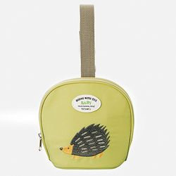 (Confiture) Hedgehog Bottle Pouch - S