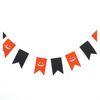 할로윈 깃발(FSH 025)