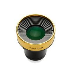 LENSBABY 렌즈베이비 TWIST 60mm OPTIC