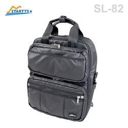 스타츠 가방 비지니스 3웨이+캐리온 멀티백 SL-82