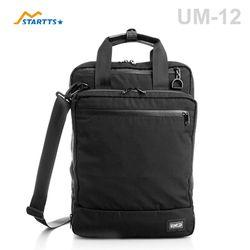 스타츠 가방 UM 비지니스 3웨이+캐리온 멀티백 UM-12