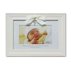 홀마크 베이비액자 Lord Love Baby Frame FRG7041