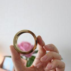[조명 액세서리 링] The R. Series Ring