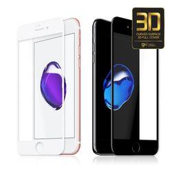 [라폼] 아이폰7 7플러스 3D 풀커버 강화유리