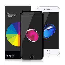 [라폼] 아이폰7 7+ HD 클리어 액정보호필름(앞+뒤)