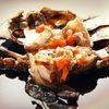 매실발효액간장게장2.5kg(꽃게3~5마리)