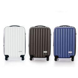 [뱅가더]여행가방 211-26 수화물용