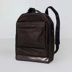 Cooper N3 Backpack Choco
