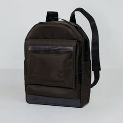 Cooper N3 Backpack Khaki