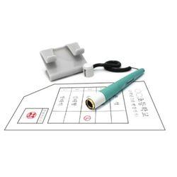 [128821]투표용스탬프(sachihata제이원)