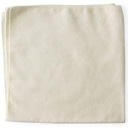레데커 먼지닦이 구두청소용 천